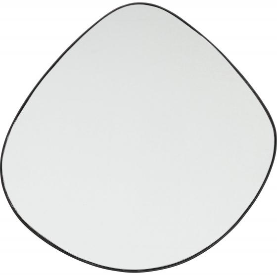 Зеркало Göteborg 93X90 CM 1