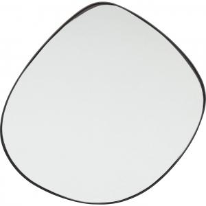 Зеркало Göteborg 72X71 CM