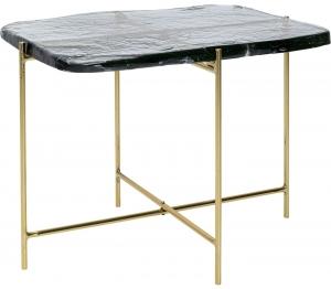 Кофейный столик Ice Double 63X46X46 CM