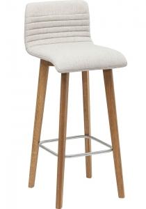 Барный стул Levi 49X46X98 CM