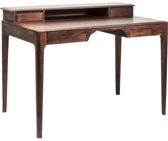 Стол письменный Brooklyn 110X70X85 CM 1