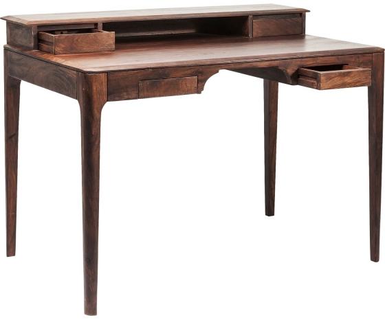 Стол письменный Brooklyn 110X70X85 CM 2