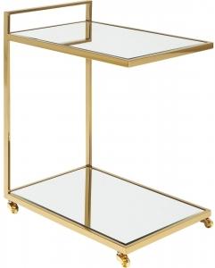 Столик-тележка Classy 50X33X64 CM