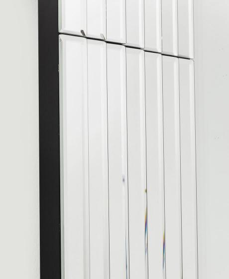 Зеркало Linea 100X200 CM 5