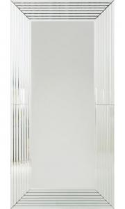 Зеркало Linea 100X200 CM