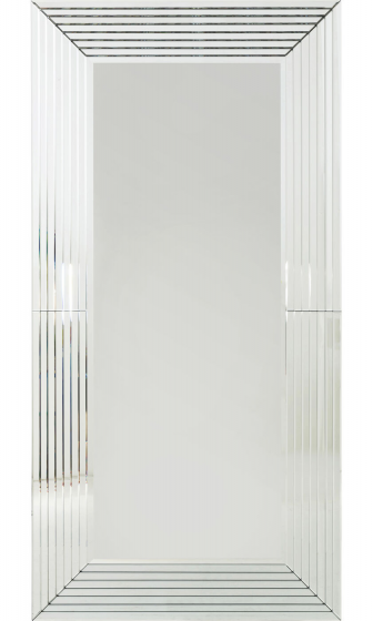 Зеркало Linea 100X200 CM 1