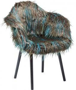 Кресло Yeti 66X63X85 CM