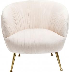 Кресло Perugia 78X75X77 CM