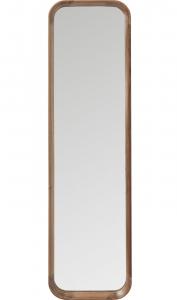 Зеркало Denver 33X123 CM