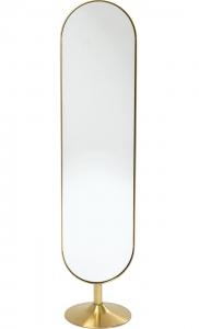 Зеркало напольное Curve 40X40X170 CM