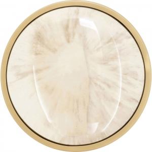 Сферическое зеркало Concave Ø40 CM
