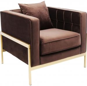 Кресло Loft 84X75X72 CM