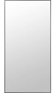 Зеркало Bella 80X160 CM