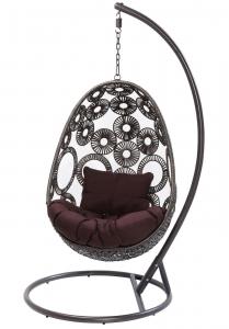 Кресло подвесное Ibiza 105X119X193 CM