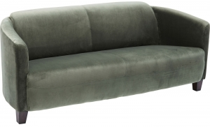 Диван Cigar Lounge 176X82X70 CM