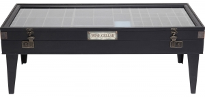 Столик кофейный Collector 122X45X45 CM