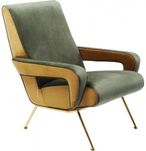 Кресло Luna 74X88X93 CM