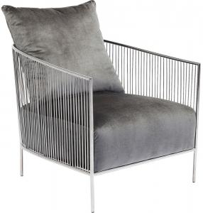 Кресло Sorento 69X78X88 CM