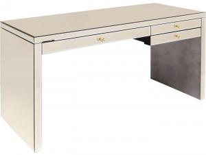 Стол письменный Luxury Champagne 140X60X78 CM