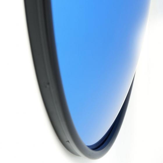 Зеркало сферическое Celebration Ø60 CM 3