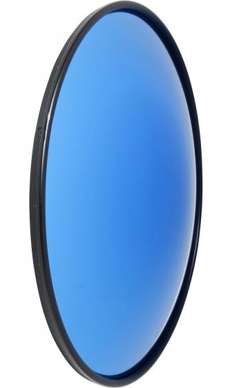 Зеркало сферическое Celebration Ø60 CM 4
