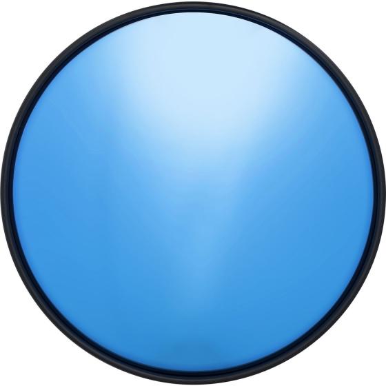 Зеркало сферическое Celebration Ø60 CM 1
