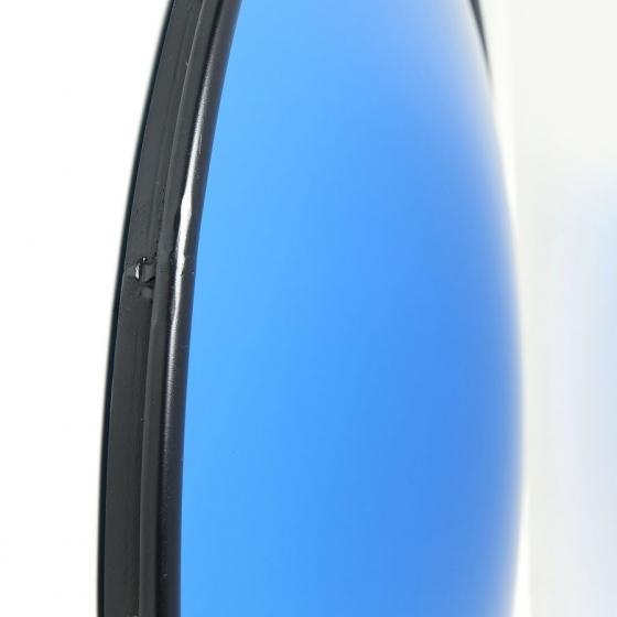 Зеркало сферическое Celebration Ø60 CM 2