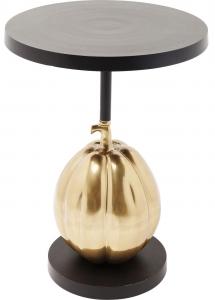 Столик приставной Pumpkin 43X43X59 CM