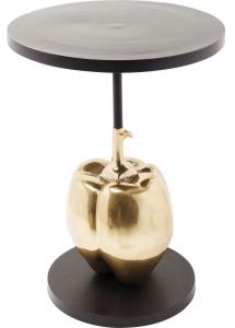 Столик приставной Pumpkin 55X55X76 CM