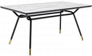 Обеденный стол South Beach 180X90X75 CM
