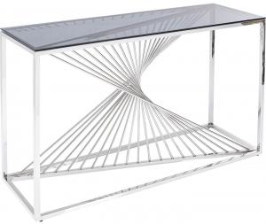 Консольный столик Laser 120X40X78 CM