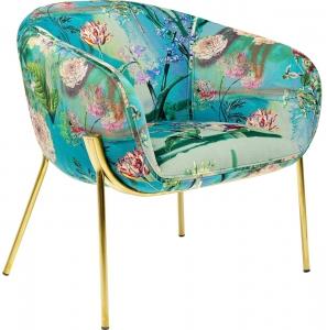 Кресло Paradise 76X68X73 CM