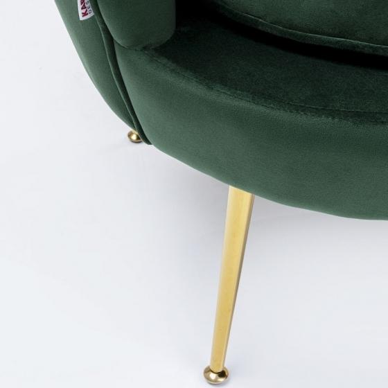 Кресло Water Lily 85X78X78 CM 7