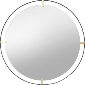 Зеркало Betsy Ø90 CM