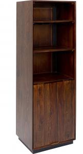 Шкаф барный Ravello 54X45-108X163 CM
