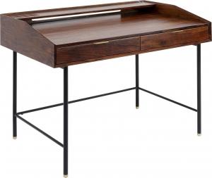 Стол письменный Ravello 118X70X84 CM
