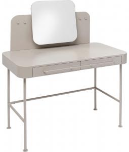 Столик туалетный Montieri 125X53X100 CM