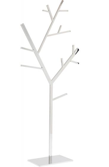 Вешалка Tree 90X20X204 CM 2