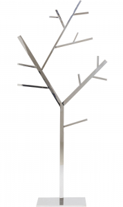 Вешалка Tree 90X20X204 CM
