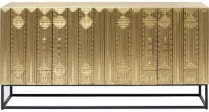 Буфет Marrakesh 160X40X80 CM