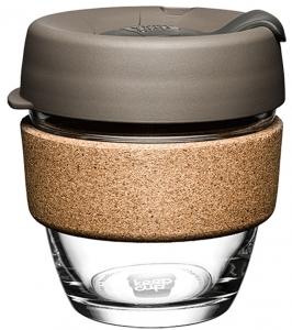 Кружка Brew Cork 227 ml latte