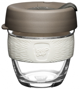 Кружка Brew 227 ml latte