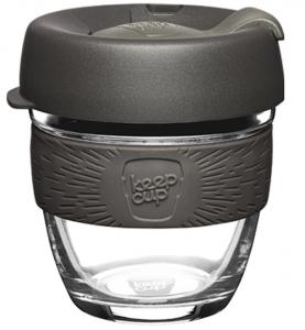 Кружка Brew 227 ml nitro