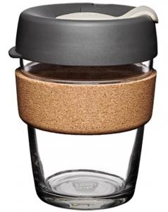 Кружка Brew Cork 340 ml press