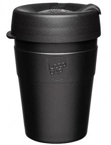 Термокружка Thermal 340 ml black
