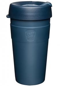 Термокружка Thermal 454 ml spruce