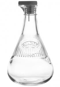 Бутылка для масла 500 ml