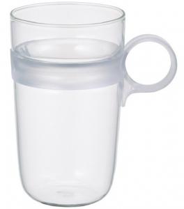Кружка Drop 380 ml