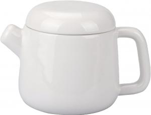 Чайник Trape 450 ml