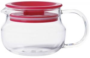 Чайник One touch tea pot 280 ml